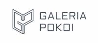 Galeria Pokoi
